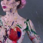 Paula Gonzalez - Interviu 15
