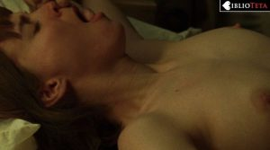 Rooney Mara - Carol 07