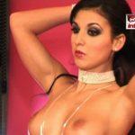 Sally Valle - Interviu 31