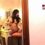 Sally Valle - Interviu 32