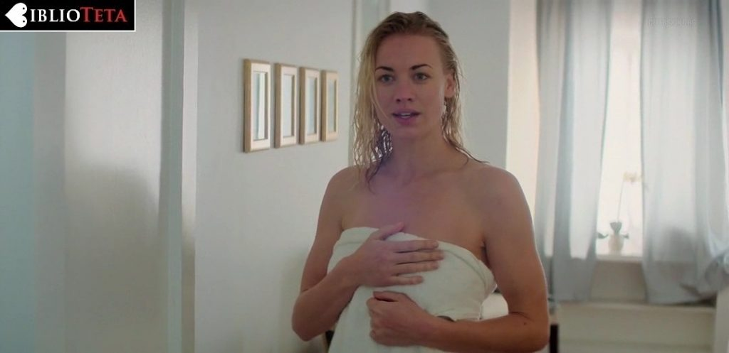 Yvonne Strahovski - Manhattan Night 01