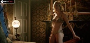 Yvonne Strahovski - Manhattan Night 14