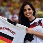 Alemania 02