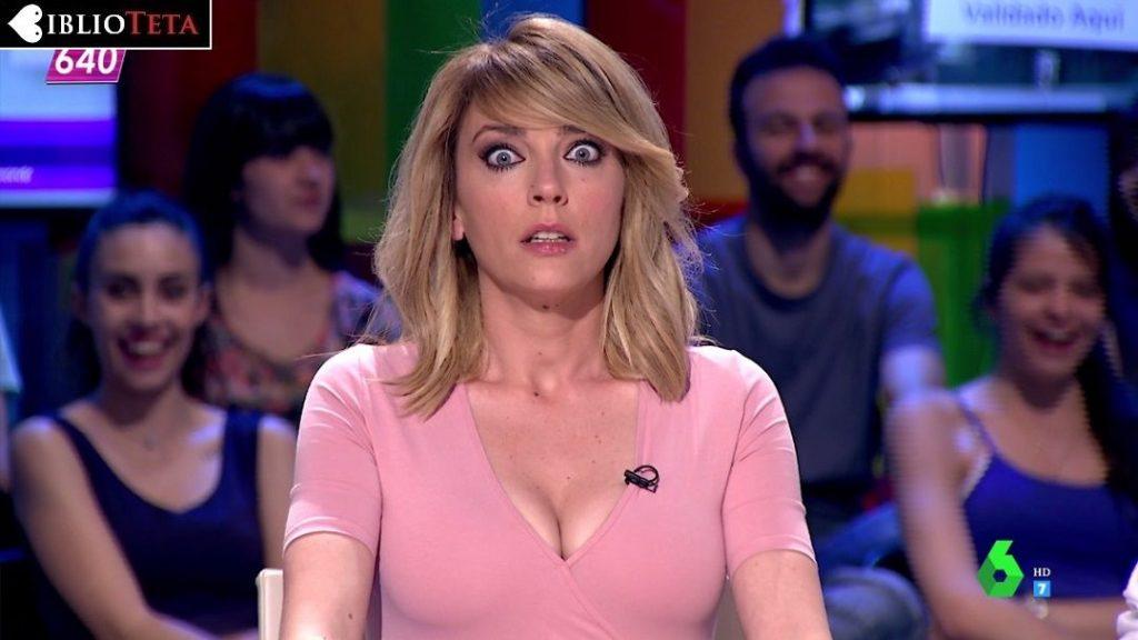 Anna Simon - Zapeando 01
