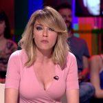 Anna Simon - Zapeando 06