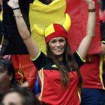 Belgica 01