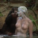 Bo Derek - Tarzan, the Ape Man 14
