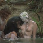 Bo Derek - Tarzan, the Ape Man 15