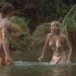 Bo Derek - Tarzan, the Ape Man 17
