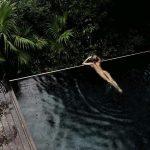 Candice Swanepoel - Vogue Spain 03