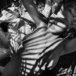 Charlotte McKinney - Tony Duran 04