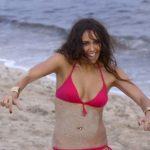 Cristina Pedroche - Hola 06