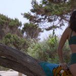 Cristina Pedroche - Hola 14