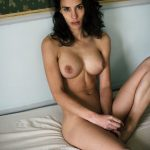 Elisa Meliani - P Magazine 02