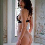 Elisa Meliani - P Magazine 09