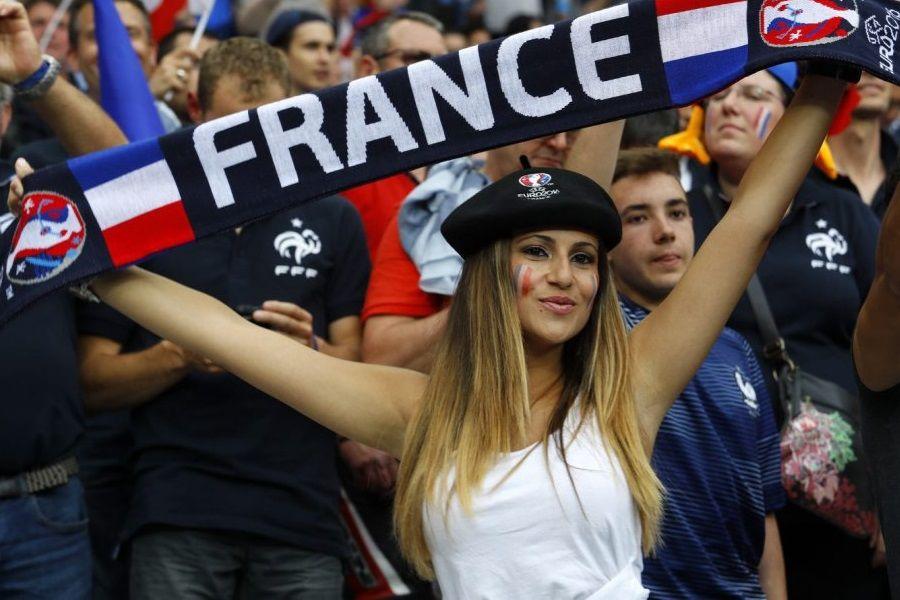 Francia 01