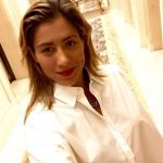 Garbine Muguruza - Instagram 06