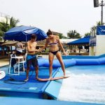 Garbine Muguruza - Instagram 16