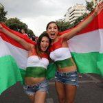 Hungria  01