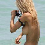 Joy Corrigan - Miami 05