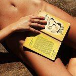 Kendal Schuler - Jody Pachniuk 09
