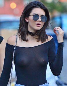 Kendall Jenner 03