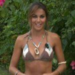 Lara Alvarez - Supervivientes 13