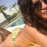 Lola Ortiz 02