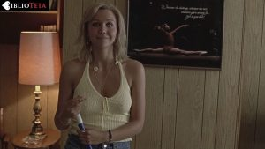 Maggie Gyllenhaal - SherryBaby 02