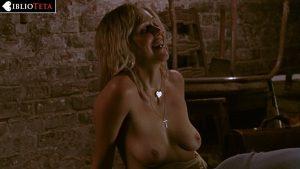 Maggie Gyllenhaal - SherryBaby 03