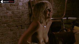 Maggie Gyllenhaal - SherryBaby 04