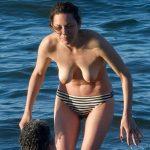 Marion Cotillard - Fuerteventura 09