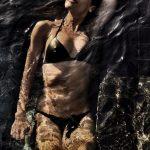 Monica Pont 02
