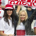 Polonia 09