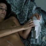 Riley Keough - The Girlfriend Experience 1x10 - 02