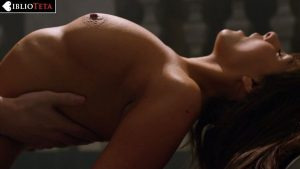 Roxanne Pallett - Wrong Turn 6 - 04