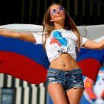 Rusia 01