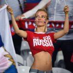 Rusia 03