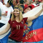 Rusia 04