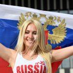 Rusia 05