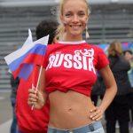 Rusia 06