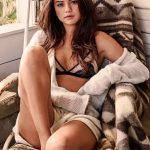 Selena Gomez - GQ 04