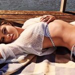 Selena Gomez - GQ 05