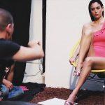 Blanca Suarez - Mujer Hoy 10