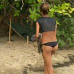 Carla Barber - Supervivientes 24