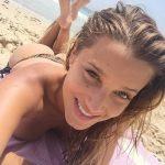Corina Randazzo 02