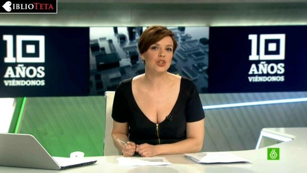 Cristina Villanueva - La Sexta Noticias 01