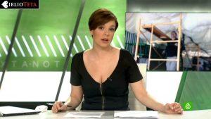 Cristina Villanueva - La Sexta Noticias 02