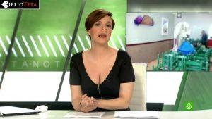 Cristina Villanueva - La Sexta Noticias 03