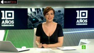 Cristina Villanueva - La Sexta Noticias 04